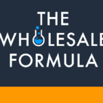 Dan Meadors – The Wholesale Formula 2021 Download