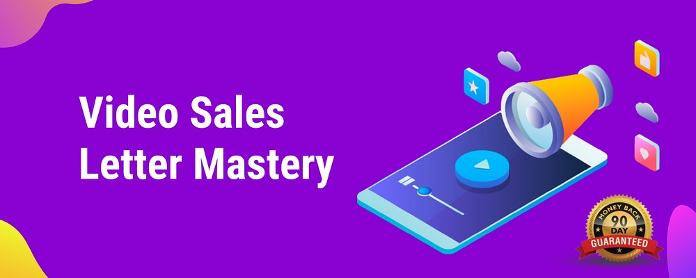 Daniel Fazio - Video Sales Letter Mastery (Cold Email Wizard) Download