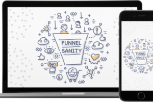 Dave Kaminski - Funnel Sanity Download
