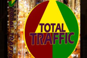 Dawud Islam and Roberto Srpak - Total Traffic Free Download