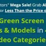 Green Screen Actors Mega Sale Free Download