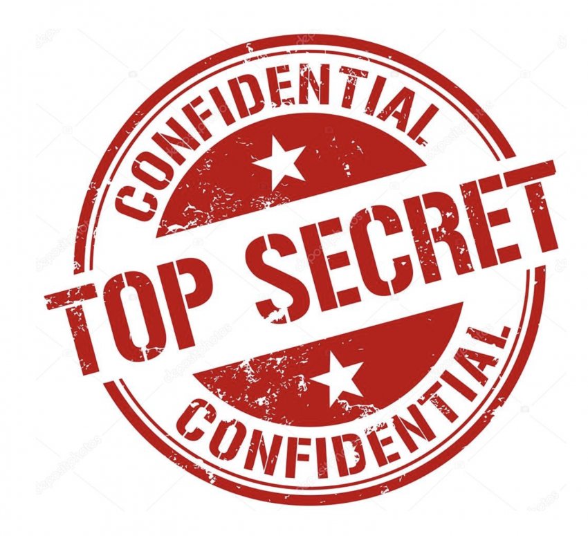 Holly Stark - RSS Mastery - Top Secret Revealed Download