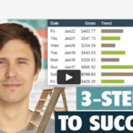 "Ivan Mana – Affiliate Marketing Mastery (The ""3-Step Ladder"" to Success) Download"