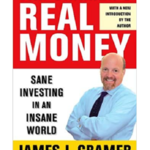 Jim Cramer - Real Money Free Download