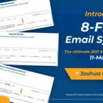 Joshua Chin - Ultimate Email 2021 Masterclass Download