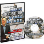 Ken Calhoun - Day Trading Free Download
