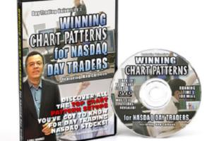 Ken Calhoun - Day Trading Free Download