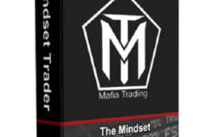 Mafia Trading - Mindset Trader Day Trading Free Download
