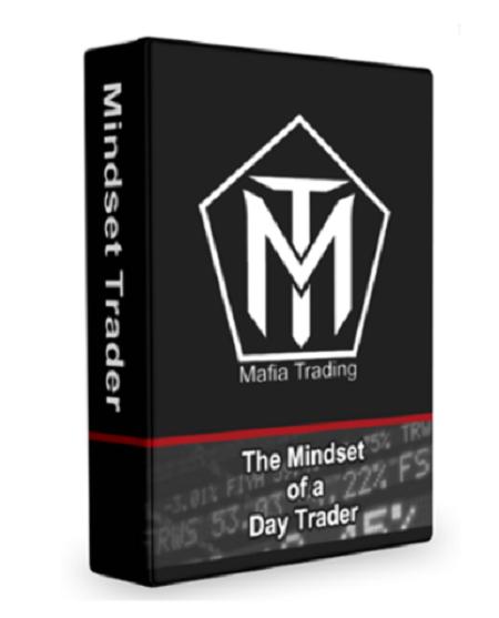 Mafia Trading - Mindset Trader Day Trading Free Download