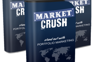 Market Crush - Dominate With Social Media Ad Branding Free Download