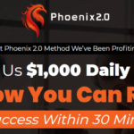 Phoenix 2.0 Free Download