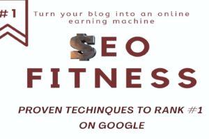 Proven steps for Ranking #1 in Google with SEO for Beginners Free Download