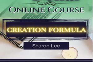 Sharon Lee - Online Course Creation Formula Free Download