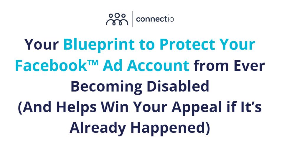 Wilco De Kreij - Protect Your Facebook Ad Account Download