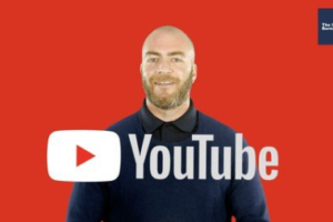 2021 YouTube Channel Success - Fast Track Guide to YouTube Free Download