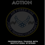 Advanced Price Action – Air Forex One Free Download