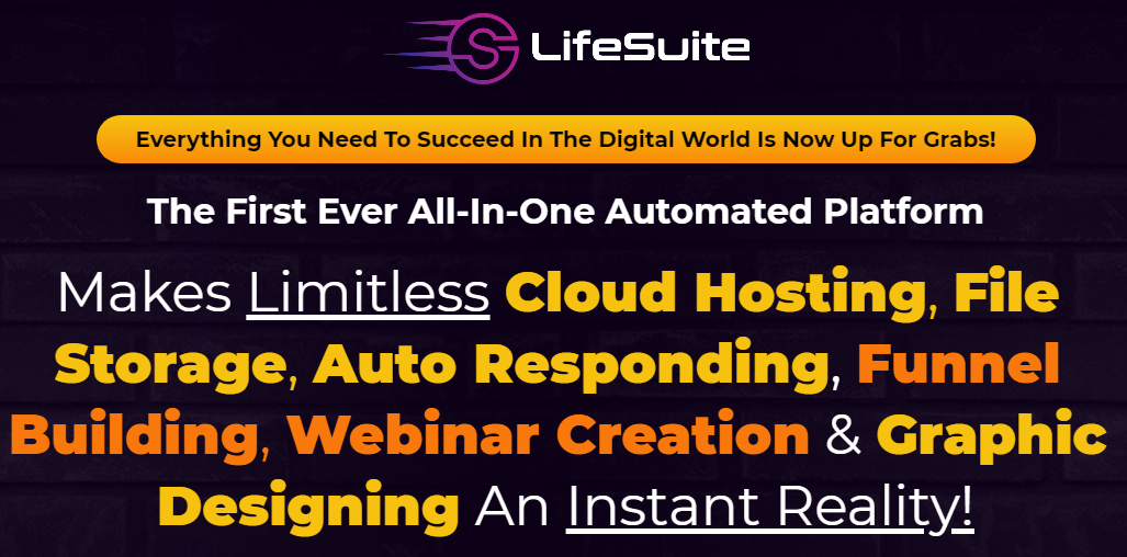 Amit Gaikwad - LifeSuite Free Download