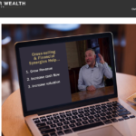 Carl Allen – Dealmaker Empire Download