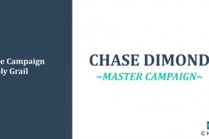 Chase Dimond - Master Campaign Calendar Download