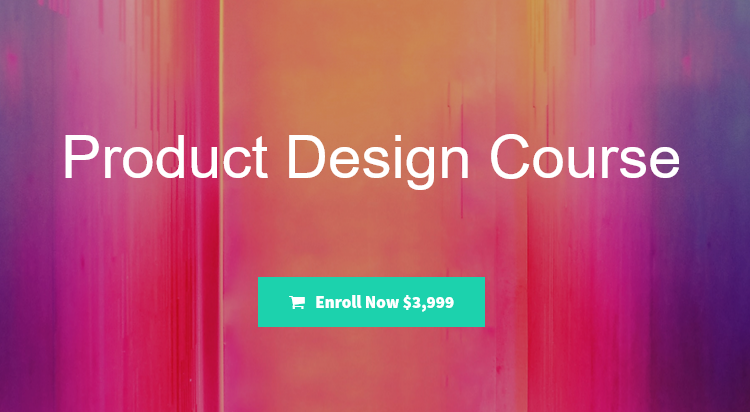 Chris Parsell – Product Design Course Download