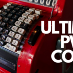 Cody Burch - The Ultimate Pay What You Want Course Download