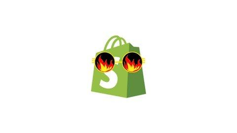 Dropshipping 2022 - Mastering Shopify Dropshipping Free Download