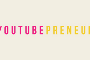 Hayley Johnson – YouTubepreneur Download