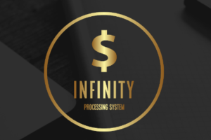 Infinity Processing System Free Download