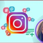 Instagram Marketing - Leverage Instagram To Promote Your Business Free Download