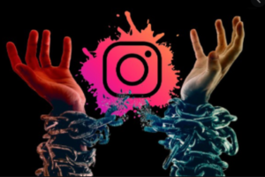 Instagram Unchained - Latest Instagram Marketing Hacks 2021 Free Download