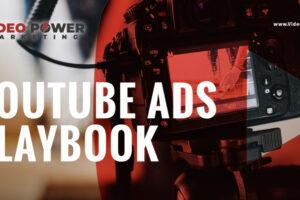 Jake Larsen – YouTube Ads PlayBook Download