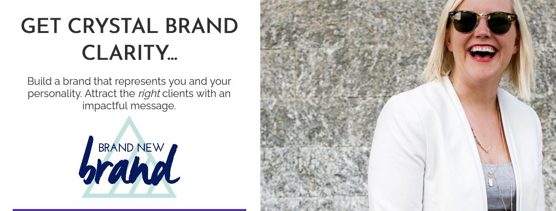 Kaye Putnam – Brand New Brand Download