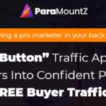 Mosh Bari - ParamountZ Free Download