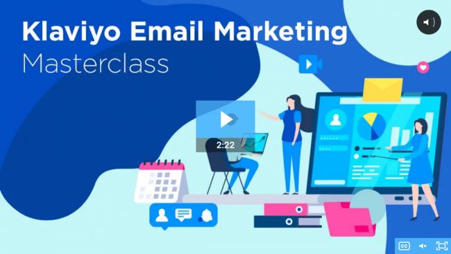 Mutesix – Email Marketing Masterclass Free Download