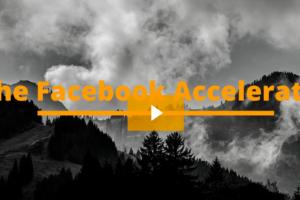 Niki & Josh – The Facebook Accelerator Download