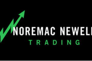 Noremac Newell Trading – Stock Trading Video Series Guide Free Download