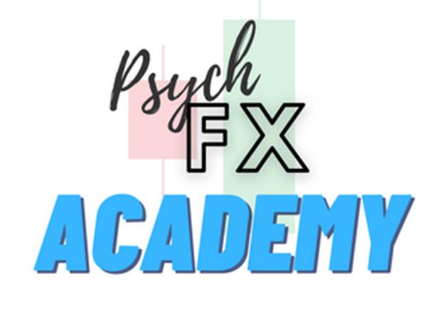Psych FX Academy Download