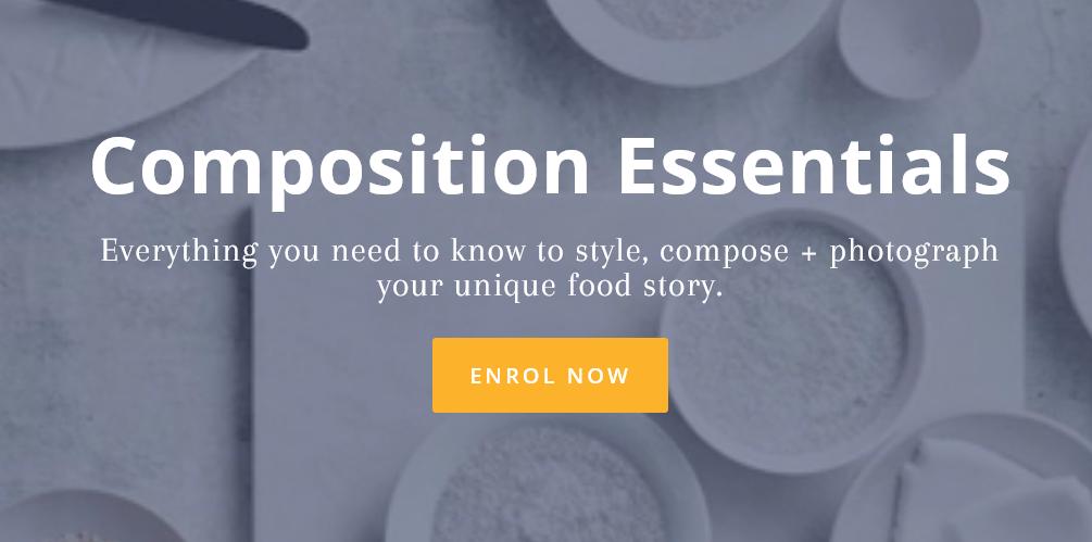 Rachel Korinek – Composition Essentials 2020 Download