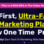 Rudy Rudra - VidJar - World's First, Ultra-Fast, Video Hosting & Marketing Platform Free Download