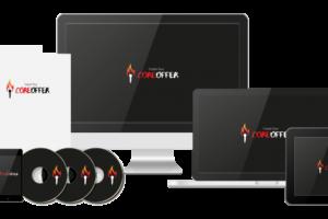 Steve J. Larsen – Create Your Core Offer Download