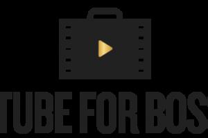 Sunny Lenarduzzi - Youtube for Bosses 3.0 Download