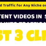 VIDChomper 2021 - Eat up Content Videos in Seconds, and Turn them into Traffic Machines Free Download