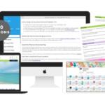 Vanessa Shepherd - Better Blogging Blueprint Download