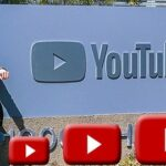 YouTube SEO Marketing and Ranking Masterclass for Growth Free Download