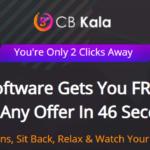 Yves Kouyo - CB Kala Free Download
