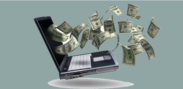 All Money Making Courses Free Download