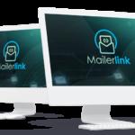 Branson Tay - MailerLink Free Download
