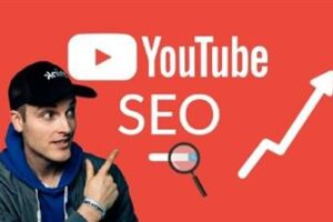 Complete YouTube SEO Course With Expert Tips - Rank In 2021 Free Download