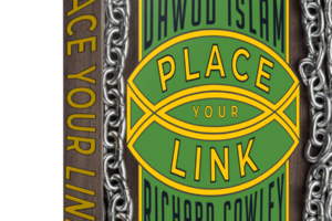 Dawud Islam - Place Your Link Free Download