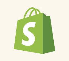 Dr. Jon Alfredsson - Shopify Free Download
